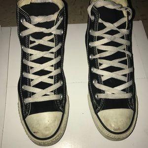 Converse Shoes - Converse Chuck Taylor All Star